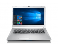 MSI  PE72 7RD i7-7700HQ/16GB/1TB/Win10 GTX1050  - 375516 - zdjęcie 11