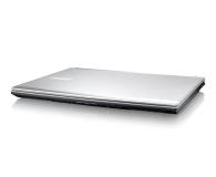 MSI PE72 7RD i7-7700HQ/8GB/1TB/Win10 GTX1050 - 372223 - zdjęcie 10