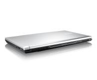 MSI  PE72 7RD i7-7700HQ/16GB/1TB/Win10 GTX1050  - 375516 - zdjęcie 9