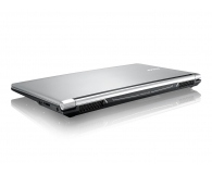 MSI PL62 i5-7300HQ/8GB/1TB MX150 - 383401 - zdjęcie 9