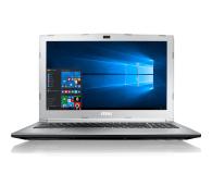 MSI PL62 i7-7700HQ/8GB/1TB/Win10X MX150  - 375413 - zdjęcie 2