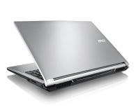 MSI PL62 i7-7700HQ/8GB/1TB/Win10X MX150  - 375413 - zdjęcie 6