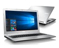 MSI PL62 i7-7700HQ/8GB/1TB/Win10X MX150  - 375413 - zdjęcie 1