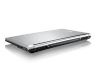 MSI PL62 i7-7700HQ/8GB/1TB/Win10X MX150  - 375413 - zdjęcie 9