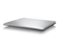 MSI PL62 i7-7700HQ/8GB/1TB/Win10X MX150  - 375413 - zdjęcie 10