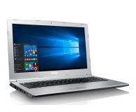 MSI PL62 i7-7700HQ/8GB/1TB/Win10X MX150  - 375413 - zdjęcie 7
