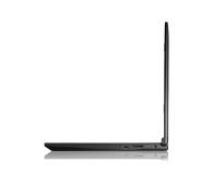 MSI GV72 i7-8750H/8GB/240+1TB GTX1050Ti  - 440508 - zdjęcie 10