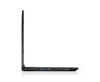 MSI GV72 i7-8750H/8GB/1TB/Win10X GTX1060 120Hz  - 447787 - zdjęcie 7
