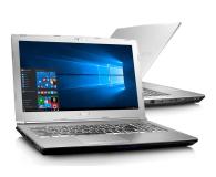 MSI PE60 7RD i7-7700HQ/8GB/1TB/Win10 GTX1050 - 361141 - zdjęcie 1