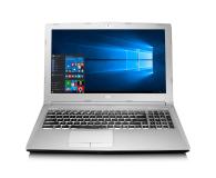MSI PE60 7RD i7-7700HQ/8GB/1TB/Win10 GTX1050 - 361141 - zdjęcie 2