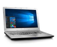 MSI PE60 7RD i7-7700HQ/8GB/1TB/Win10 GTX1050 - 361141 - zdjęcie 8