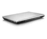 MSI PE60 7RD i7-7700HQ/8GB/1TB/Win10 GTX1050 - 361141 - zdjęcie 10