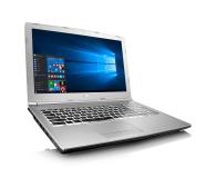 MSI PE60 7RD i7-7700HQ/8GB/1TB/Win10 GTX1050 - 361141 - zdjęcie 13