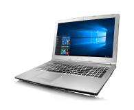 MSI PE60 7RD i7-7700HQ/8GB/1TB/Win10 GTX1050 - 361141 - zdjęcie 14