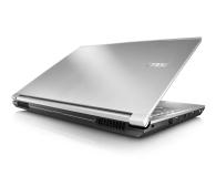 MSI PE60 7RD i7-7700HQ/8GB/1TB/Win10 GTX1050 - 361141 - zdjęcie 11