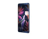 Huawei Mate 10 Pro Dual SIM niebieski - 387246 - zdjęcie 4