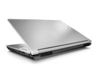 MSI PE60 7RD i7-7700HQ/8GB/1TB/Win10 GTX1050 - 361141 - zdjęcie 12