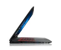 MSI GV62 i5/8GB/1TB+120SSD/Win10X GTX1050 + GRATISY - 429026 - zdjęcie 10