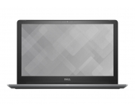 Dell Vostro 5568 i5-7200U/16GB/1000 FHD  - 348615 - zdjęcie 2