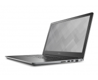 Dell Vostro 5568 i5-7200U/16GB/1000 FHD  - 348615 - zdjęcie 11