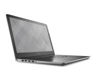 Dell Vostro 5568 i5-7200U/16GB/1000 FHD  - 348615 - zdjęcie 3
