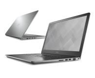 Dell Vostro 5568 i5-7200U/16GB/1000 FHD  - 348615 - zdjęcie 1