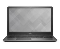 Dell Vostro 5568 i5-7200U/16GB/1000 FHD  - 348615 - zdjęcie 10
