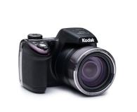 Kodak AZ501 czarny  - 387497 - zdjęcie 2