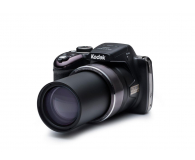 Kodak AZ501 czarny  - 387497 - zdjęcie 4