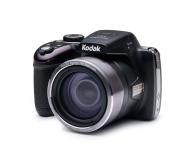 Kodak AZ501 czarny  - 387497 - zdjęcie 6