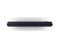 BlackBerry Motion 32GB czarny - 389114 - zdjęcie 8