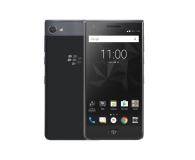 BlackBerry Motion 32GB czarny - 389114 - zdjęcie 1