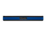 Seagate Game Drive Playstation 4 2TB czarny USB 3.0 - 388436 - zdjęcie 4