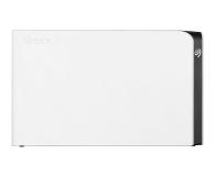 Seagate Game Drive Hub Xbox 8TB USB 3.0 - 388433 - zdjęcie 3