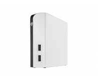 Seagate Game Drive Hub Xbox 8TB USB 3.0 - 388433 - zdjęcie 1