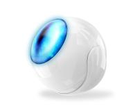 Fibaro Motion Sensor Czujnik ruchu (HomeKit) - 388285 - zdjęcie 2
