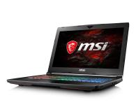 MSI GT62VR i7-7700HQ/8GB/1TB GTX1060 IPS - 360449 - zdjęcie 6
