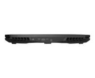 MSI GT62VR i7-7700HQ/8GB/1TB GTX1060 IPS - 360449 - zdjęcie 18