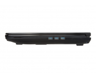 MSI GT62VR i7-7700HQ/8GB/1TB GTX1060 IPS - 360449 - zdjęcie 19