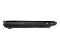 MSI GT62VR i7-7700HQ/8GB/1TB GTX1060 IPS - 360449 - zdjęcie 20