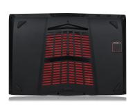MSI GT62VR i7-7700HQ/8GB/1TB GTX1060 IPS - 360449 - zdjęcie 21