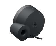 Logitech MX Sound Premium Bluetooth - 388628 - zdjęcie 2