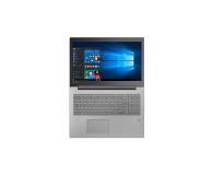 Lenovo Ideapad 520-15 i5-8250U/12GB/256/Win10 MX150 Szar  - 431582 - zdjęcie 5
