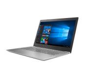 Lenovo Ideapad 520-15 i5-8250U/8GB/256/Win10 MX150 Szary - 450158 - zdjęcie 4