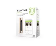 Netatmo Welcome (wewnętrzna kamera FullHD) - 389571 - zdjęcie 4