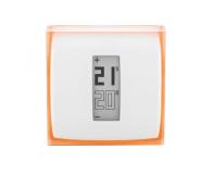 Netatmo Thermostat (inteligentny termostat) - 389546 - zdjęcie 1