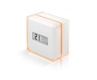 Netatmo Thermostat (inteligentny termostat) - 389546 - zdjęcie 2