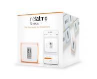 Netatmo THERMOSTAT Termostat - 389546 - zdjęcie 3