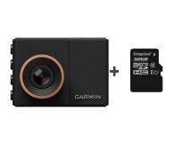 """Garmin Dash Cam 55 2.5K/2"""" + 32GB - 389928 - zdjęcie 1"""