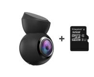 """Navitel R1000 FullHD/1.2""""/165 + 32GB - 389945 - zdjęcie 1"""